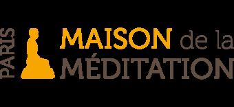 Maison de la Méditation